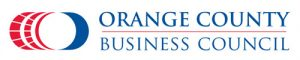 Orange-County-Business-Alliance-Logo