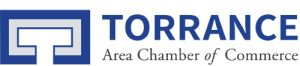 Torrance-Chamber-of-Commerce-Logo